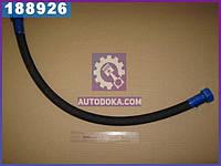 РВД 810 Ключ 41 d-20 (производство  Гидросила)  Н.036.87.0810 1SN