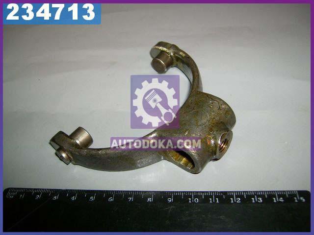 Вилка привода гидронасоса МТЗ (производство  МТЗ)  50-4604030