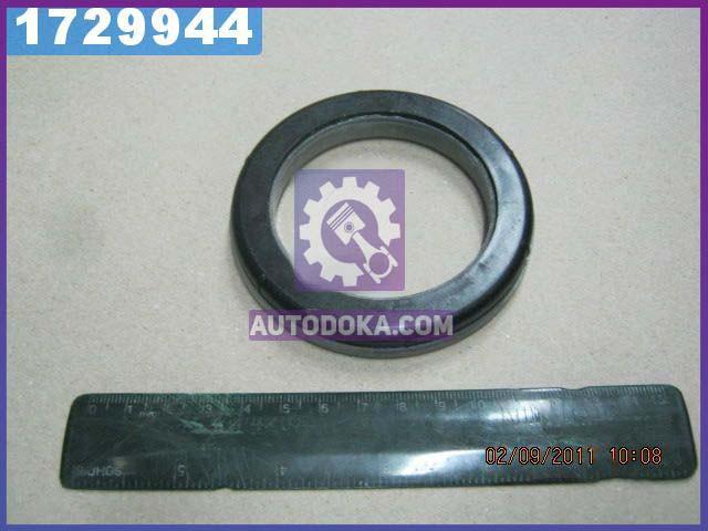 Подшипник опоры верх. перед (производство  АвтоВАЗ)  11180-290284001