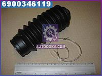 Пыльник рулевой рейки ХОНДА CR-V I 95- (производство  RUVILLE) ИНТЕГРA, ЦР-В  1, 841 0161 30