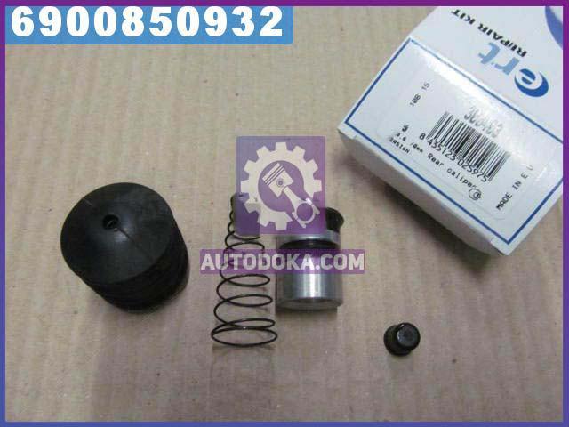 Ремкомплект, рабочий цилиндр D3333C (производство  ERT)  300403