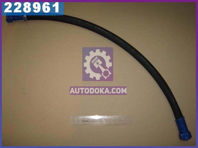 РВД 810 Ключ 36 d-20 (производство  Гидросила)  Н.036.86.0810 1SN