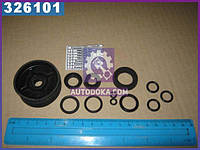 Ремкомплект механизма дверного (нового образца ) ПАЗ 3205  МД-05