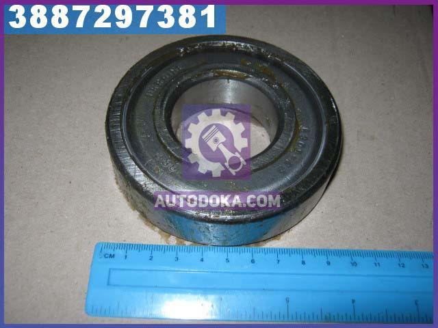 Подшипник 80309С17 (6309 ZZ) ХАРП  80309