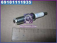 Свеча зажигания ВОЛЬВО S 80 II 2.5 T 07- (производство  NGK)  ILFR6K8