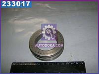 Втулка цапфы кулака поворотного МТЗ (производство  БЗТДиА)  80-3001068-А