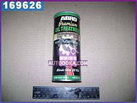 Присадка в масляный Premium концентрат 443мл ABRO OT-511