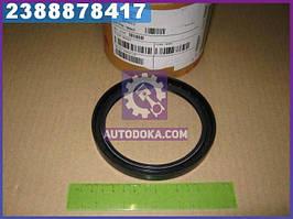 Манжета 105x130/12 WAS NBR DIN 3760 (производство  Rubena)  2, 2-105х130-12