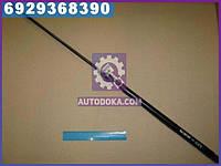 Амортизатор багажника ФИАТ Doblo (производство Monroe) ФИАТ, ДОБЛО, ML5448