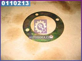 Пластина приводу ПНВТ передня КАМАЗ (виробництво КамАЗ) 740.1029274