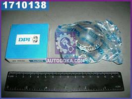 Підшипник 7205 (30205 JR) (DPI) двигун МАЗ, внутрішній задньої ступиці ЗАЗ 7205