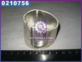 Втулка шатуна ЯМЗ 7511 (виробництво ЯМЗ) 7511.1004052-21