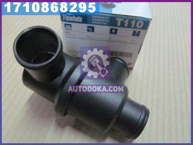 Термостат BAЗ 2110-12 и модификации (карб.)  T110