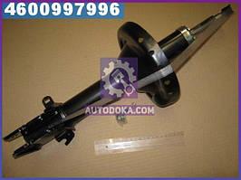 Амортизатор подвески Subaru Outback передний левый газовый Excel-G (производство  Kayaba) СУБАРУ, АУТБЕК, 339241