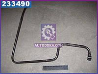 Маслопровод НШ-10-насос-дозатор МТЗ 80, 82, 800, 952 (производство МТЗ) Ф80-3407510