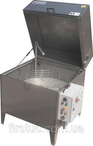MAGIDO ECO L800 fp-Моечные машины (мойка деталей, узлов, агрегатов)