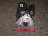 Стартер (9172780) Д 245 24V (Magneton)