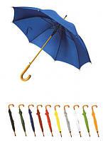 Зонты!!