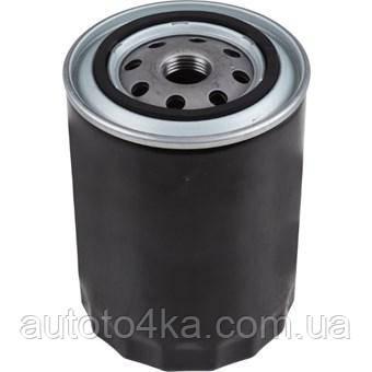 Масляный фильтр JP Group 1118502000