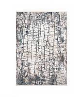 Ковёр Acropolis grey/blue 160x230
