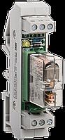 Реле інтерфейсне ORM 4 1 контактна група 24В DC/AC IEK