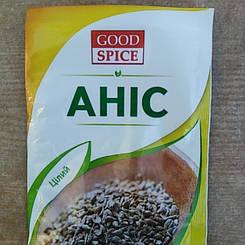 "Анис ""Good spice"" 8 гр"