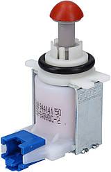 Клапан сливной теплообменника для посудомоечной машины Bosch 00631199 VAL501BO