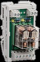Реле інтерфейсне ORM 5 2 контактні групи 24В DC/AC IEK