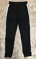 {есть:6 лет} Спортивные брюки утепленные для девочек F&D, Артикул: YY2909 [6 лет], фото 1