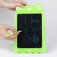 """Планшет для рисования детский LCD-8.5"""""""