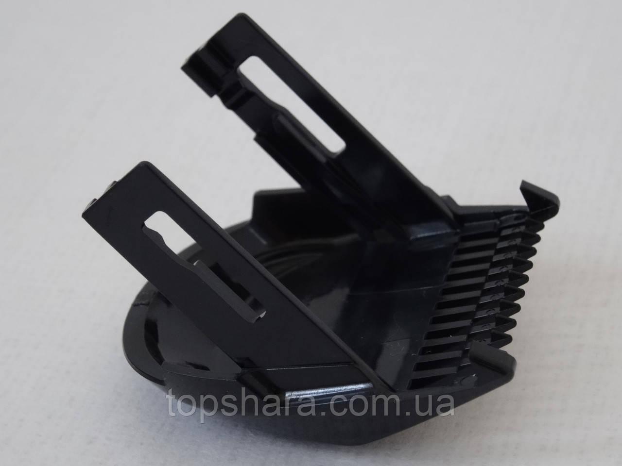 Насадка для короткой стрижки машинки для стрижки Philips HC5610/15