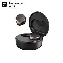 Беспроводные Bluetooth Наушники Tronsmart Apollo Bold TrueWireless™ Stereo Plus Hybrid ANC Earbuds