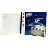 BOSCH M2188 фильтр салона BO 1987432188
