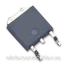 Транзистор VND14NV04