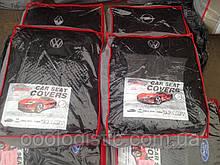 Авточохли Favorite на Volkswagen Jetta 2010> sedan