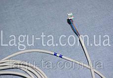 Датчик температуры испарителя, конденсатора Danfoss, 077F8798.  NTC 5 kom., фото 3