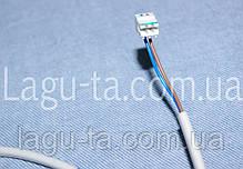 Датчик температуры испарителя, конденсатора Danfoss, 077F8798.  NTC 5 kom., фото 2