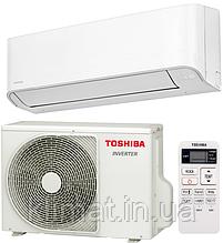 Кондиционер Toshiba RAS-B16J2KVG-UA / RAS-16J2AVG-UA