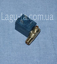Катушка, соленоид с клапаном для кофемашины или парогенератора. CEME Italy., фото 3