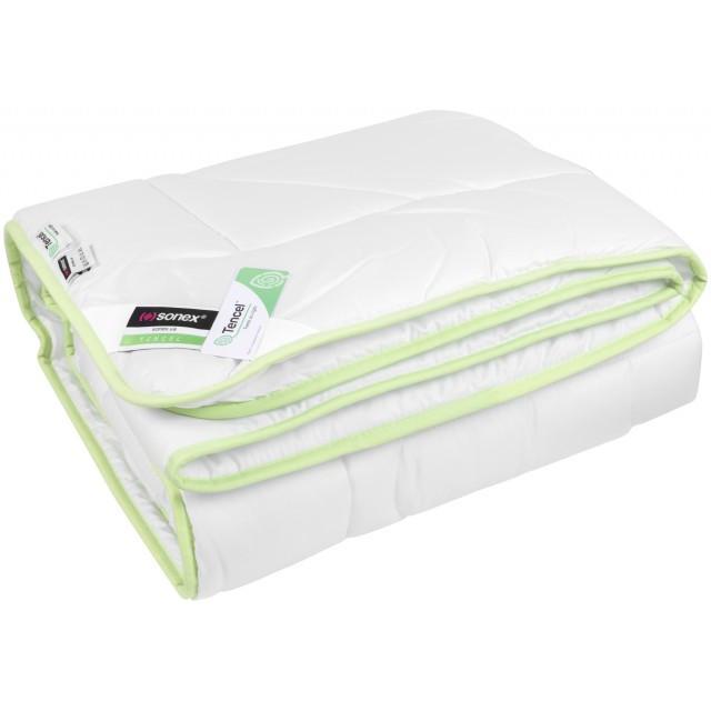 Одеяло с Тенцелем Облегченное (Tencel™)