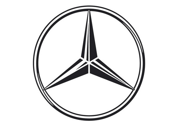 Запчастини Mercedes Sprinter (1995-2006)