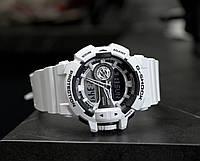 Часы Casio G-Shock GA-400-7A Оригинал