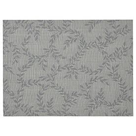 IKEA Серветка під прилади SNOBBIG (ІКЕА СНУББИГ) 50463597