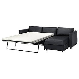 IKEA VIMLE (293.066.94)