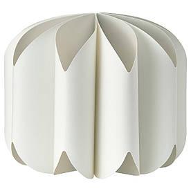 IKEA MOJNA (304.518.64)