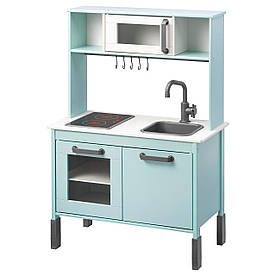 IKEA Дитяча кухня DUKTIG ( 204.696.85)