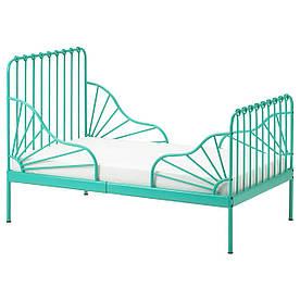 IKEA Ліжко дитяче MINNEN ( 693.237.57)