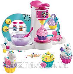 Игровой набор Фабрика по изготовлению мыла Оригинал Canal toys So soap