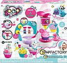 Игровой набор Фабрика по изготовлению мыла Оригинал Canal toys So soap, фото 8