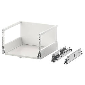 IKEA EXCEPTIONELL ( 604.478.04)